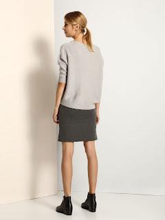 pulover-top-secret-s025404-grey-2