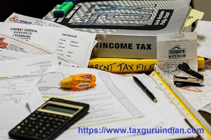 New Income Tax Regime Vs Old Tax Regime: Which is better for you? With Automated Income Tax House Rent Exemption Calculator in Excel