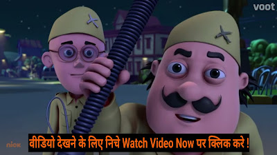 motu aur patlu video download