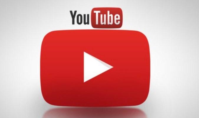 Tips untuk Para YouTuber Pemula