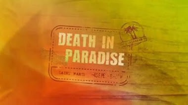Death In Paradise Full Series Watch And Download All Episode Free