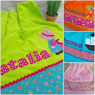 bolsos-pañalera-personalizados-bebes
