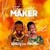 MUSIC: DJ Jemzzy ft. McDow – The Hit Maker (Prod. Joe Waxy)