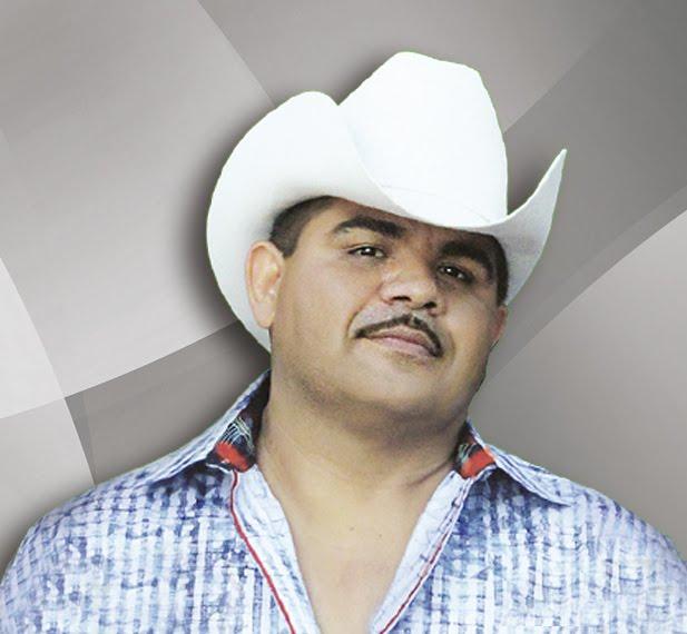 Chuy Lizarraga Concierto en Leon Gto