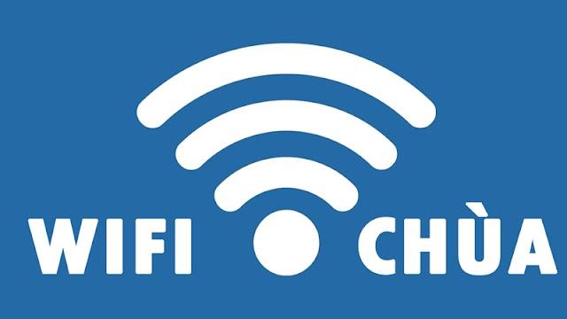 """Cách phát hiện ai đang dùng """"Chùa"""" Wifi nhà bạn"""