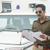 Article 15 first look : Ayushmann Khurrana plays a cop in Anubhav Sinha's investigative drama - see pic