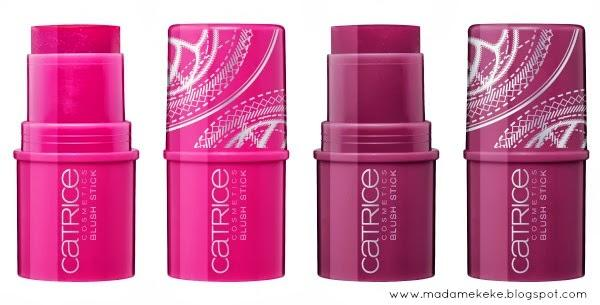 Matchpoint by CATRICE – Blush Stick