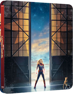 https://click.linksynergy.com/deeplink?id=QoPjP1GKYTo&mid=38606&murl=http%3A%2F%2Fhttps%3A%2F%2Fwww.bestbuy.com%2Fsite%2Fcaptain-marvel-steelbook-includes-digital-copy-4k-ultra-hd-blu-ray-blu-ray-only--best-buy-2019%2F6332725.p%3FskuId%3D6332725