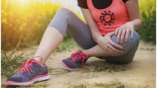 घुटनों के दर्द (knee pain) की 11 नई देसी दवाएं | Ghutno ke dard ka ilaj.