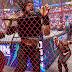 Review WWE Friday Night Smackdown (18-06-2021): Roman Reigns y Rey Mysterio entran al Infierno!
