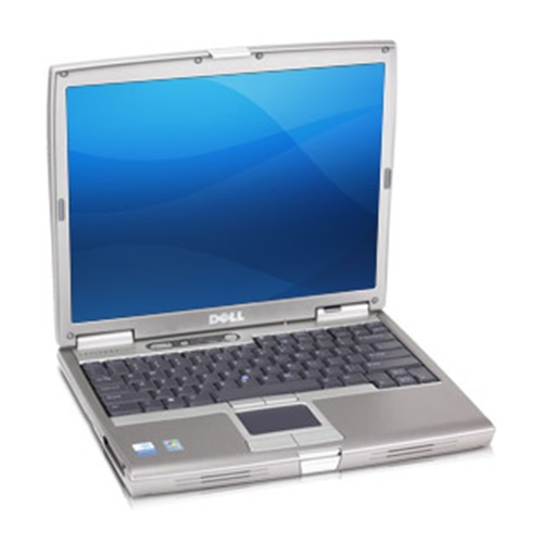 DRIVER: DELL LATITUDE D620 WIRELESS 5500 CINGULAR MOBILE BROADBAND 3G HSDPA MINICARD
