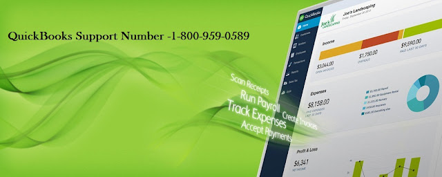 QuickBooks Support, QuickBooks Technical Support, QuickBooks Help