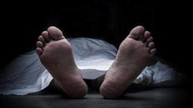 उत्तराखंड : 17 संक्रमित मरीज़ों की मौत, मौत की संख्या हुई 529