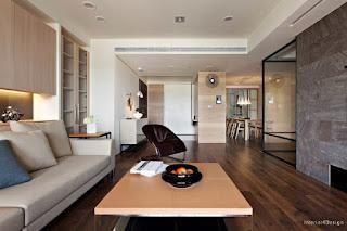 Interior Design Ideas For Small Homes 5