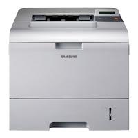 Samsung ML-4050ND Printer Driver