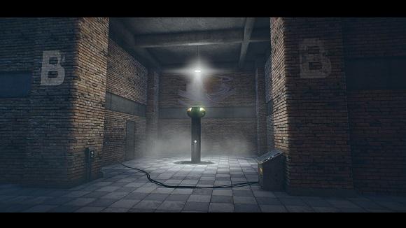 7th-sector-pc-screenshot-www.deca-games.com-4