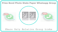 Italy's whatsapp group link | Latest Italy whatsapp group links 2020