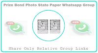 News whatsapp group links 2020 | Latest News Whatsapp Group Link