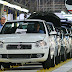 Producción automotriz: crecen las exportaciones pero no compensan derrumbe de ventas internas