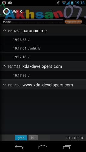 WiFiKill Pro v2.3.4 Apk Terbaru Full Version ~ Akhsan07 ...