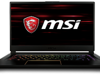 MSI GL63 8SF Driver For Windows 1064bit