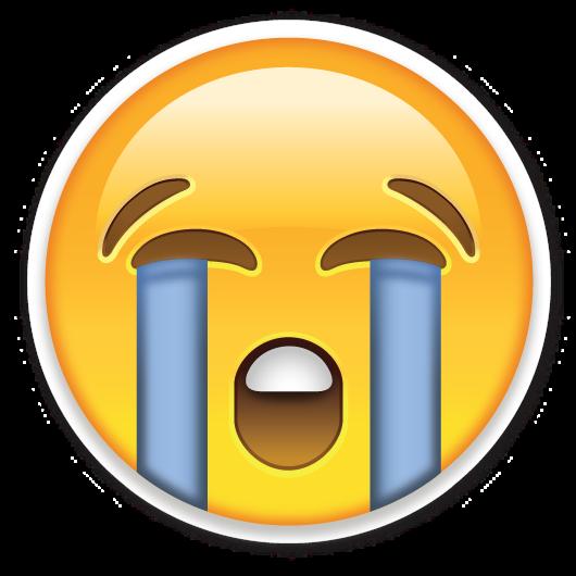 Bruna Rezende: Almofada Emoji Do Whatsapp