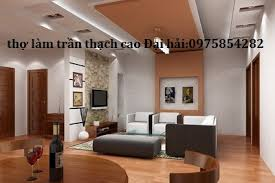 tho-lam-tran-thach-cao-tai-ha-noi