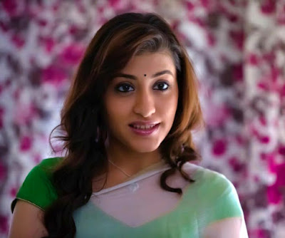 Kainaz Motivala (Indian Actress) Biography, Wiki, Age, Height, Family, Career, Awards, and Many More