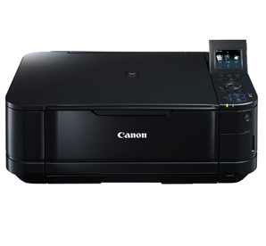 Canon PIXMA MG5170 Driver Download - Windows, Mac OS