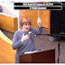 SHOCK VIDEO: Elderly Woman Cries As She Is Harassed-Shouted Down by Protesters for Reciting Pledge of Allegiance at College Trustee's Meeting