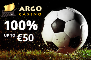 Argo Promo