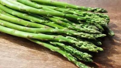 Gli Asparagi hanno tante proprietà benefiche