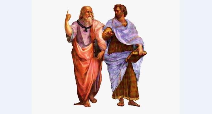 Platon Ve Yasalar