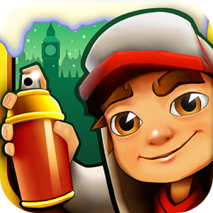 unnamed2 Subway Surfers 1.32.0 Root