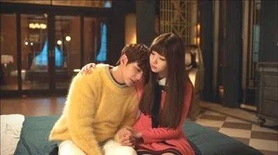 Kim Min Kyu and Aji 3's