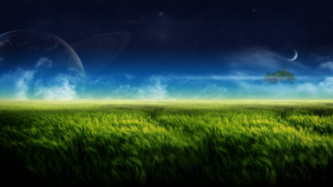 iPhone 5 Nature HD Wallpapers ~ New iPhone 5 Wallpapers