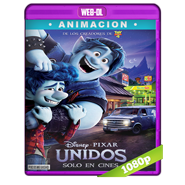 Unidos (2020) 1080p WEB-DL Audio Dual