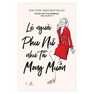 Là Người Phụ Nữ Như Tôi Mong Muốn ebook PDF-EPUB-AWZ3-PRC-MOBI