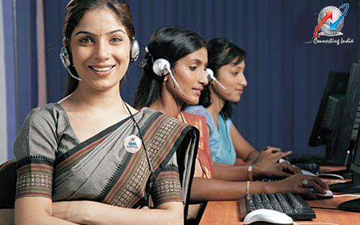 BSNL Customer Application Forms
