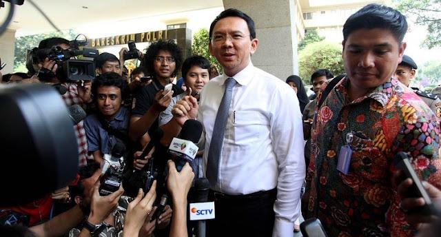 PHL & PPSU Dijamin BPJS Oleh Pemprov DKI Jakarta