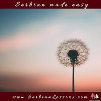 Serbian 401 - Mala istorija Srbije