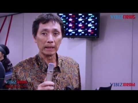 Partner Bisnis Sandiaga Uno Jadi Tersangka, Penyidikan Langsung Tancap Gas