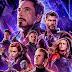 Vingadores: Ultimato (Avengers: Endgame) - Crítica [SEM SPOILERS]