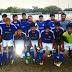 Liga local Monte Quemado: Resumen pendientes fecha 6.