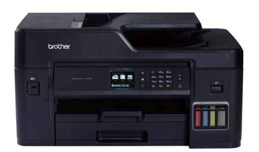 www.brother.co.id/id-id/products/all-printers/printers?fr=inksaving