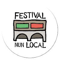 http://www.festivalnunlocal.es/novedades/participar-como-artista-en-festival-nun-local-2017