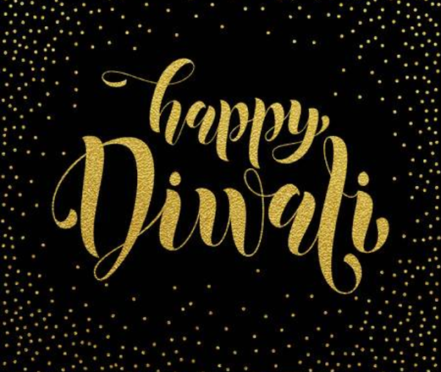 Best Wishes Happy Diwali Images