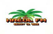 http://webradio5.blogspot.de/p/blog-page_12.html