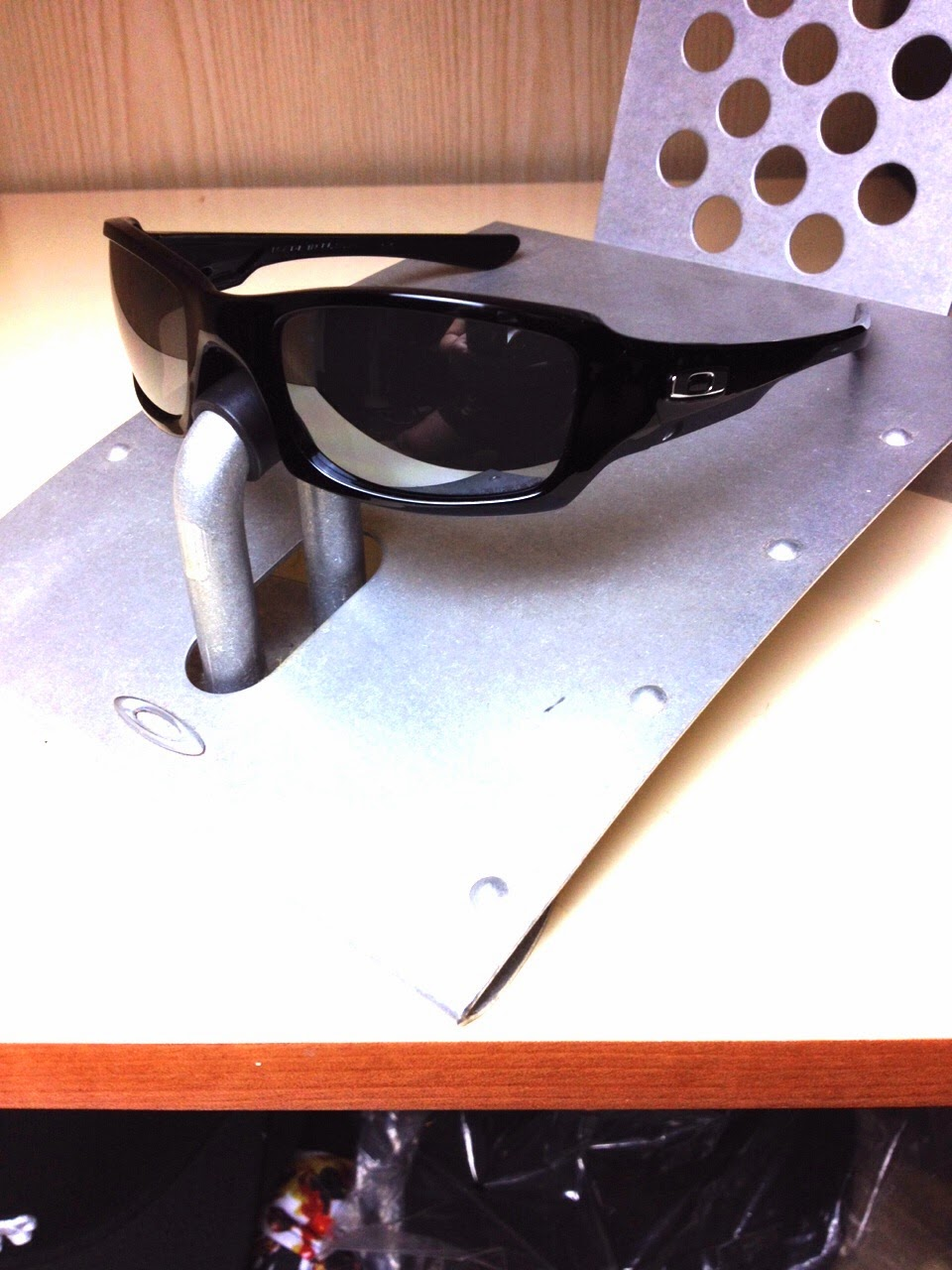 276365ac58 Oculos Oakley 03 440 – Southern California Weather Force