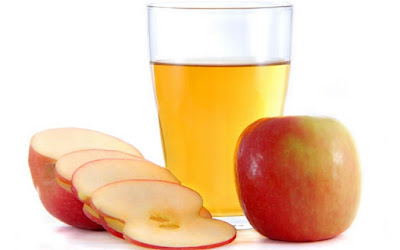 ত্বকের যত্নে কাজ করবে অ্যাপল সাইডার ভিনিগার, Apple Cider Vinegar will work in skin care, LifeStyle, WriterMosharef